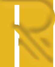 Ramzinex Logo