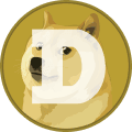 doge/rial